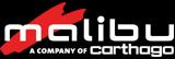 1044_54x160_malibu_logo