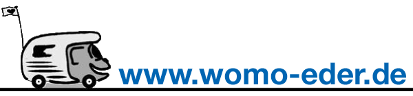Womo-Eder GmbH