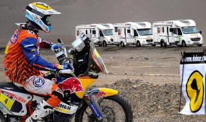 Adria_Dakar1