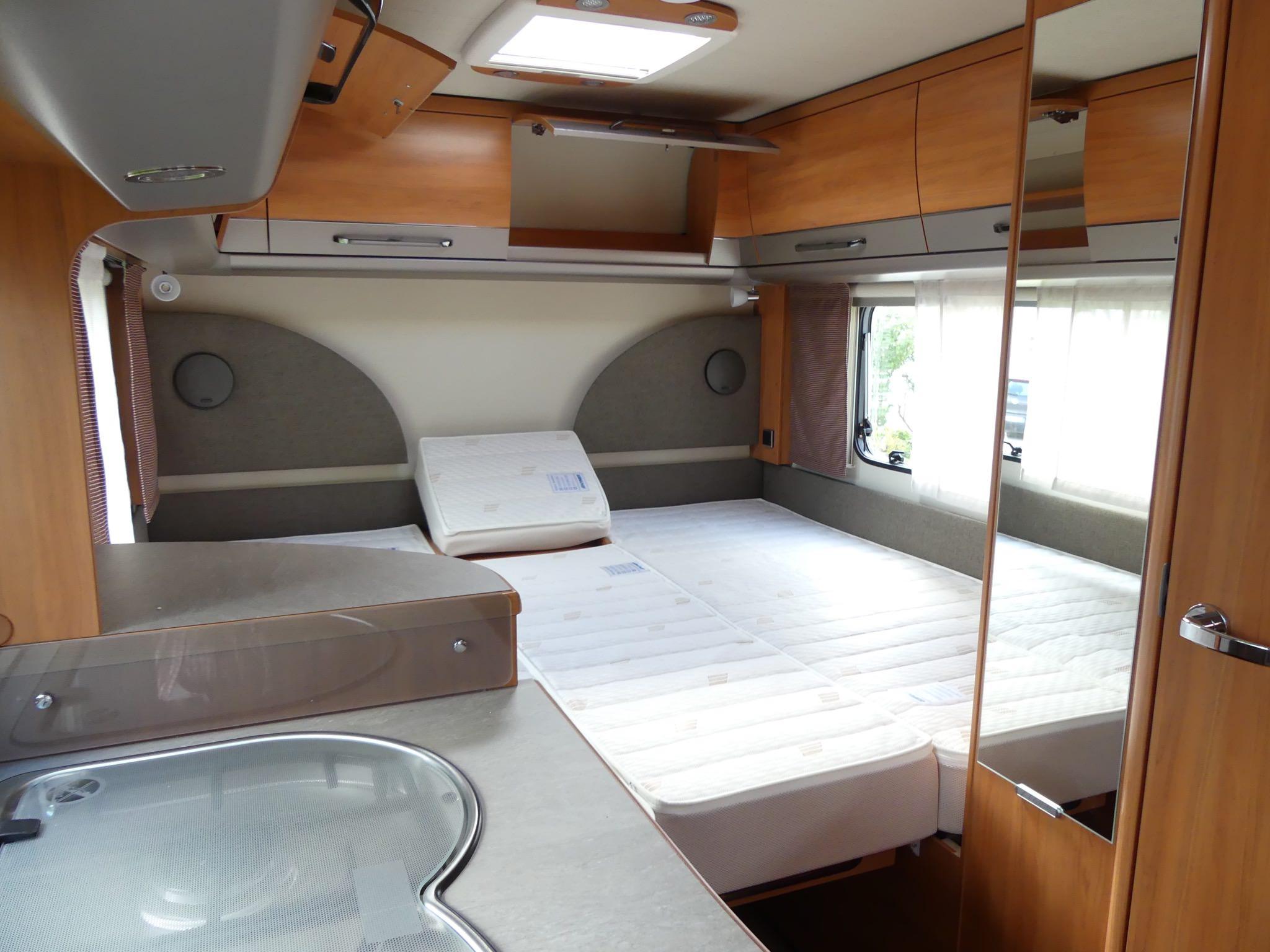 wohnwagen neu gestalten full size of turen streichen bei auszug und die besten moderne. Black Bedroom Furniture Sets. Home Design Ideas