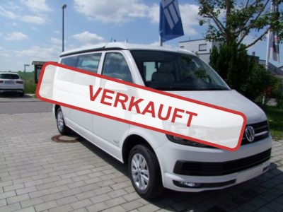 Westfalia – Kepler One